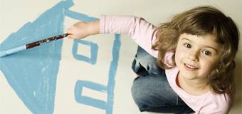 Защита жилищных прав несовершеннолетних