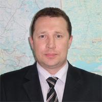 Тунгусов Александр Васильевич