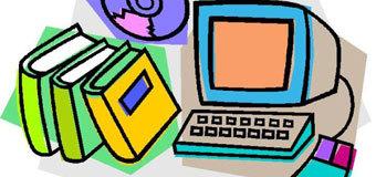 Заключительный этап 2 региональной олимпиады учителей информатики для педагогов