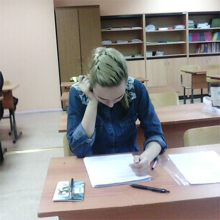 Котова