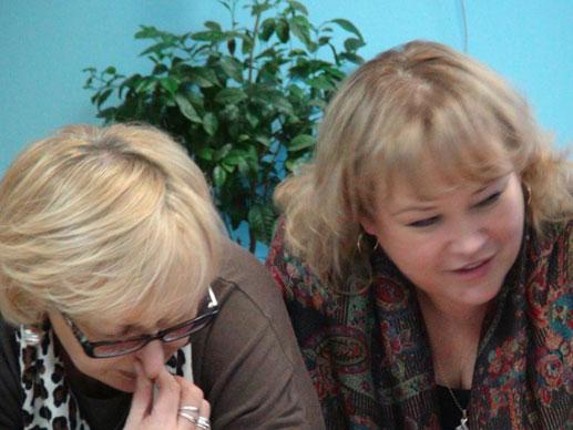 Итоги совещания педагогов-психологов