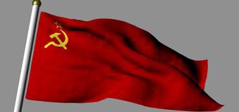Акция «Часовой у Знамени Победы»