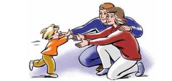 Создание приемной семьи: ожидания и реальность
