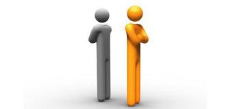Личностный конфликт интересов