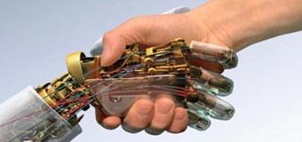 Пособие «Образовательная робототехника»