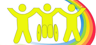 Индивидуальная программа  реабилитации или абилитации ребенка-инвалида