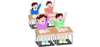 Школьный урок технологии – 2035