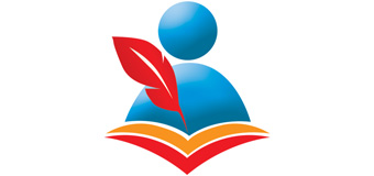Повышение квалификации работников образования