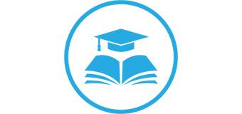 Методические рекомендации для образовательных организаций