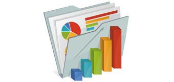 Аналитический отчет по результатам ИК-компетентности обучающихся 8-х и 10-х классов