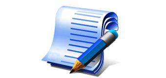 Перечень документов необходимые для предоставления на ПМПК