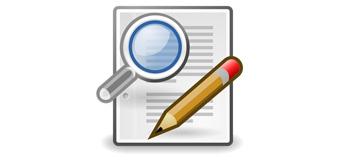 Методические рекомендации для экспертов
