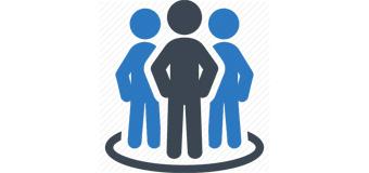 Методические рекомендации для участников