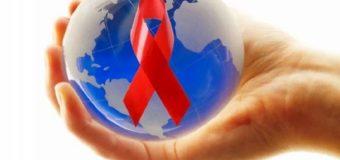 Профилактика ВИЧ-инфекции, вирусных гепатитов В и С.