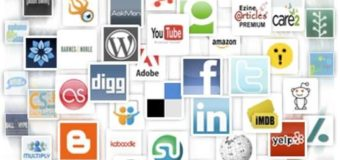 Социальные сети: вред или польза?