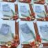 Об итогах проведения интерактивной историко-документальной выставки