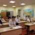 Приуральские выпускники написали итоговое сочинение