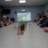 Заседание сетевой платформы учителей физической культуры и ОБЖ