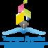 XI Международный инклюзивный слёт «Тетрадка Дружбы»