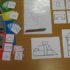 Детский сад «Улыбка» радует родителей и детей новыми идеями о моделировании дома.
