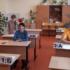 Всероссийская акция «Единый день сдачи ЕГЭ родителями» в школах Приуральского района