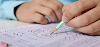 ЕГЭ по профильной математике