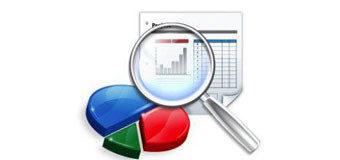 Муниципальный аналитический отчет по результатам внешней оценки образовательных достижений первоклассников в соответствии с ФГОС в 2021 году (муниципальное образование Приуральский район)