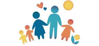 Семинар на тему: «Детско-родительские отношения, их коррекция в случаях возникающих проблем у законных представителей детей, находящихся под опекой и попечительством в приёмных, замещающих семьях».